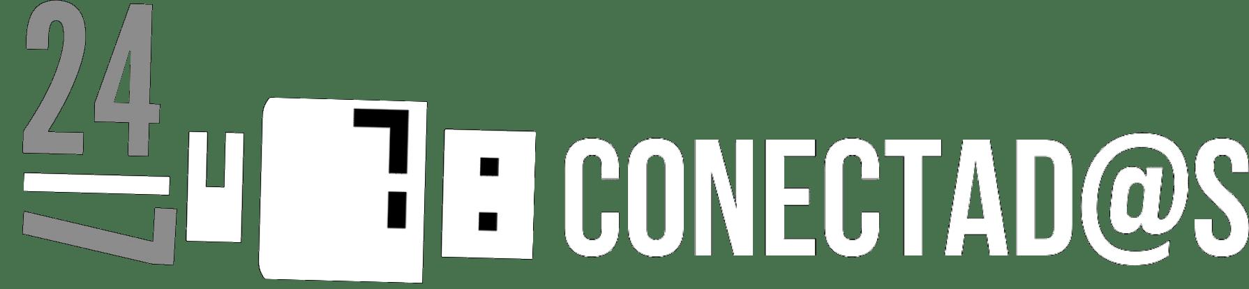 Conectad@s 24.7